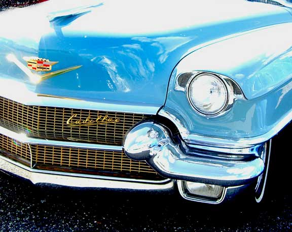 56caddygrille