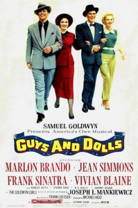guys-and-dolls-movie-poster