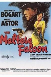 maltese-falcon-poster