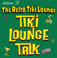 retro-tiki-lounge