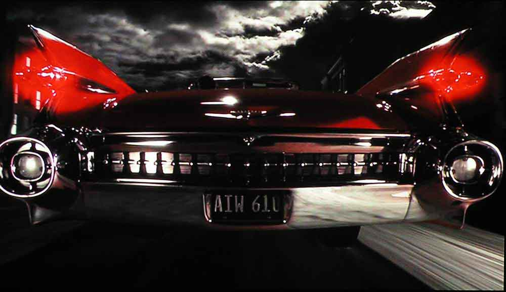 sin-city-cadillac-back