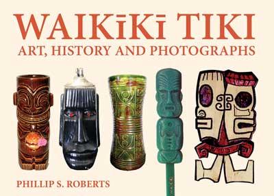 waikiki-tiki-book