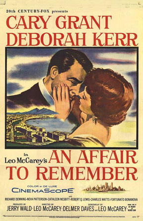 affair_to_remember-poster