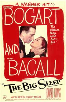 big-sleep-poster