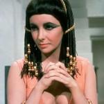 cleopatra_elizabeth_taylor