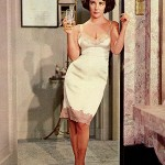 liztaylor-butterfield8