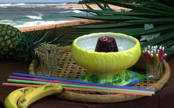 scorpion-bowl