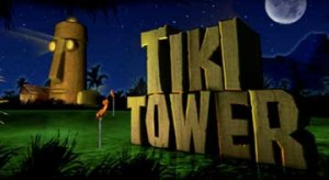 tikitower-header
