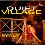quiet-village