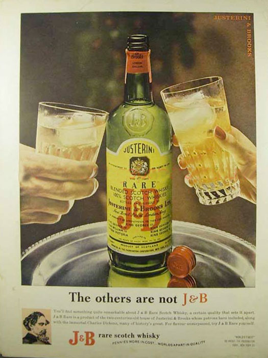 j-b-scotch-ad