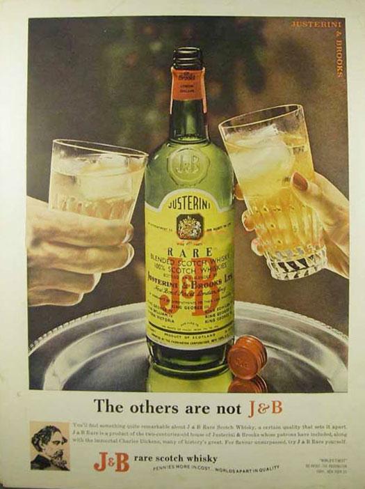 j-b-scotch-ad