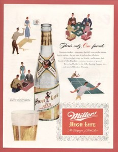 miller-high-life