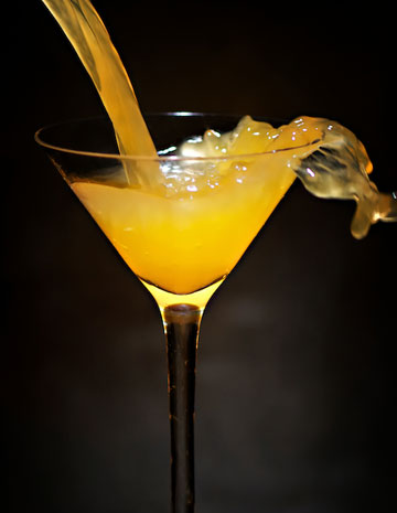 sidecar-cocktail-recipe-1