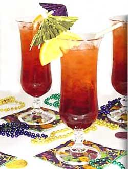 hurricane-drink-1