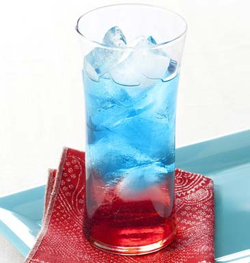 4thofjulycocktail