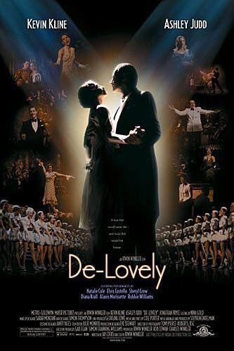 de_lovely-poster