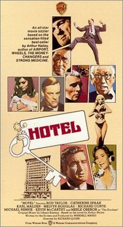 hotel_poster