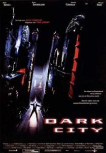 dark_city_posters