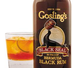 gosslings-black-seal