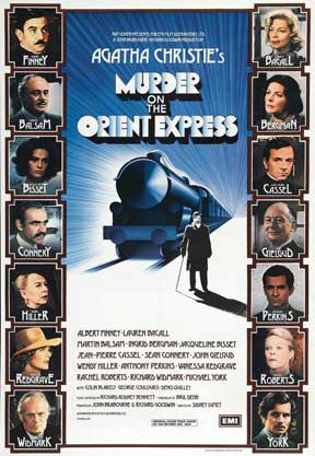 murder_on_the_orient_expressposter