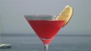 shanghai-cocktail