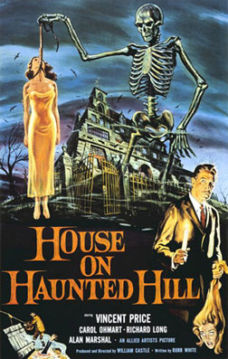 house_on_haunted_hillposter