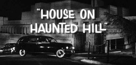 thehouseonhaunted-hill