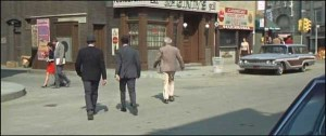 McGinty's Bar, Madigan 1968. Lots of great imagery in this flick.