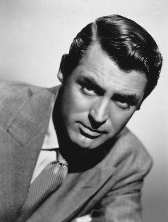 [Image: cary-grant-close-up.jpg]