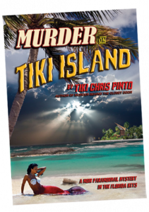 cover-murder-on-tiki-island-marina