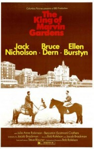 king-of-marvin-gardens-poster