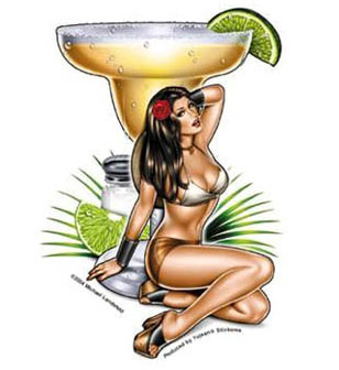 sexy-pin-up-girl-margarita