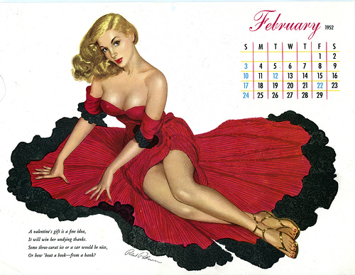 valentine-pin-up-2