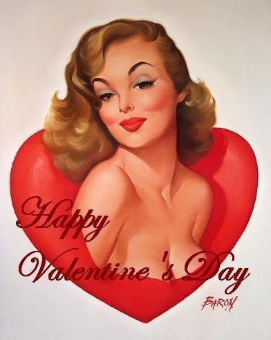 valentine-pin-up-3