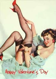 valentine-pin-up-4