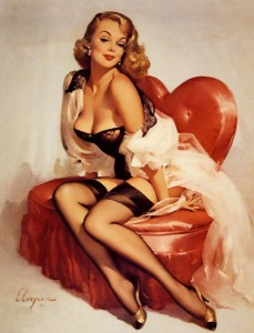 valentine-pin-up-5
