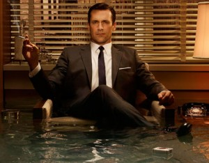 mad-men-season-3-don