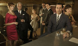 mad-men-season-4-cast-photo