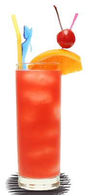 tropical-cocktail-2