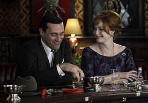 mad-men-510-jon-hamm-christina-hendricks