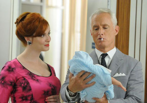 mad-men-joan-roger-season-5-600x422