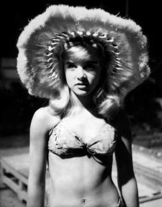 sue-lyon-lolita-1962-09-g