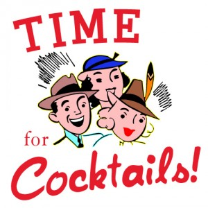 time-for-cocktails