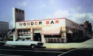 wonderbar