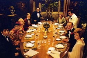 murder-by-death-movie-dinner