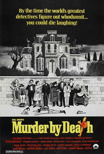 murderbydeath-poster