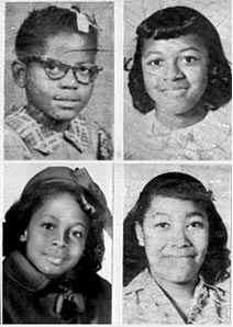 16th_street_baptist_church_bombing_victims