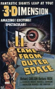 it_came_from_outer_space-poster