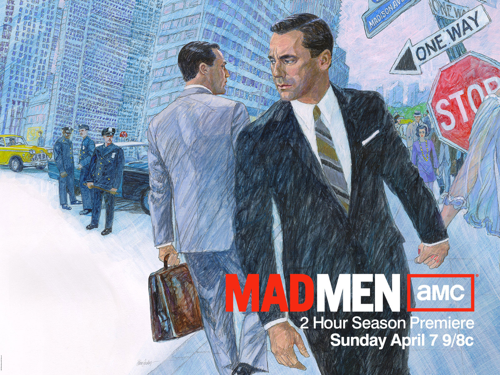 mad-men-season-6-poster