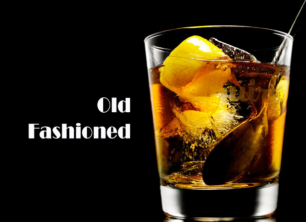 old-fashioned-cocktail